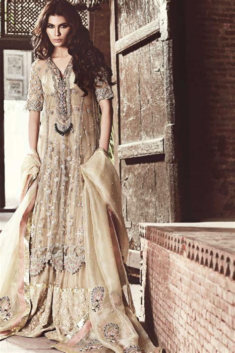 Elan Bridal Collection