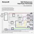 ameristar heat pump wiring diagram ameristar heat pump wiring diagram gallery