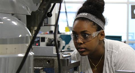 Electronic Engineering Technology Columbus State Community.