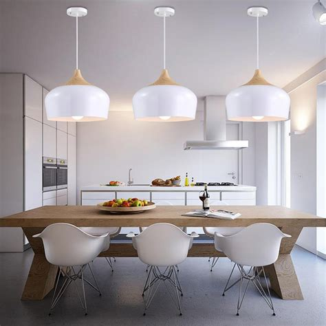 Elegant Lighting Kitchen Industrial Chandeliers  Ceiling .