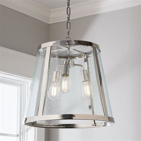 Elegant Lighting Transitional Pendants Fixtures For Sale