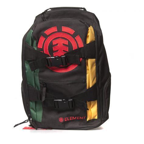 Element Backpacks Bags