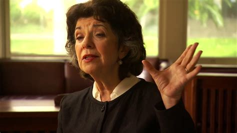 Eleonore Stump - Do Heaven And Hell Really Exist? - Youtube.