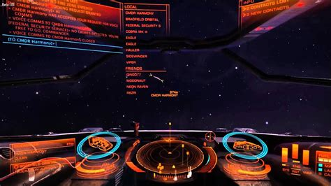 @ Elite Dangerous - Multiplayer Comms How To Talk To Other Players In Game .