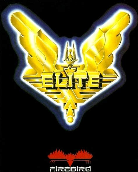 [click]elite Video Game - Wikipedia.