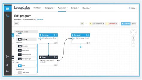 Email Marketing Products - Spotlight Resources.