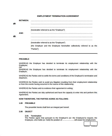 Avis Car Rental Agreement California | Dubai Labour Contract