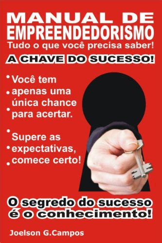 [click]empreendedorismo E Plano De Neg Cios  Download Ebook Pdf Epub.