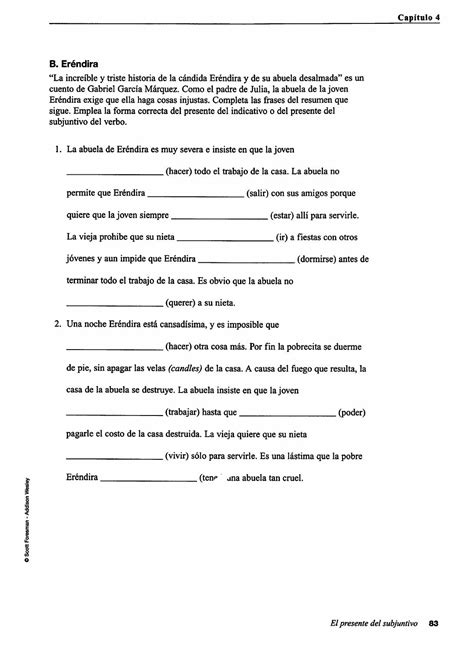 [click]encuentros Maravillosos By Adam Chang - Issuu.