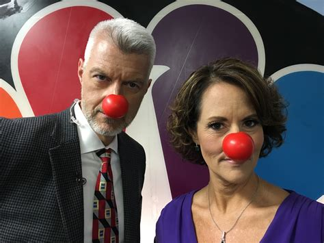 [click]ending Child Poverty I Red Nose Day Usa Is On May 23 2019.