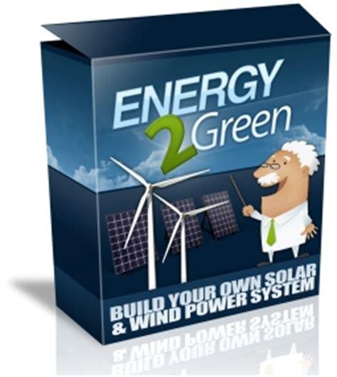 @ Energy2green.