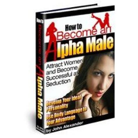 [click]engage Dating System Review   Becoming An Attractive Men  Legit Or Scam .