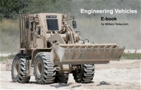 [click]engineering Vehicles E-Book  Military-Today Com.