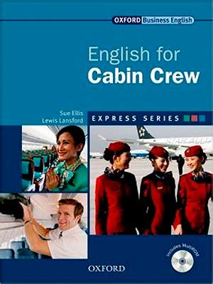 [pdf] English For Cabin Crew - Oxford University Press.