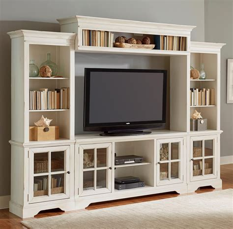 Entertainment Furniture Units