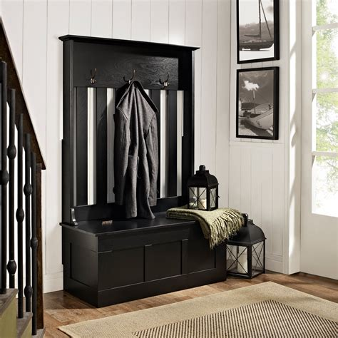 Entryway Furniture Bench