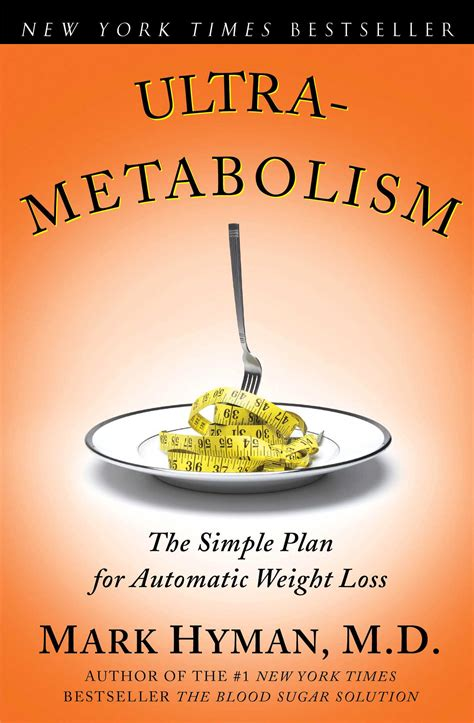 [pdf] Epub Book Ultrametabolism The Simple Plan For Automatic .