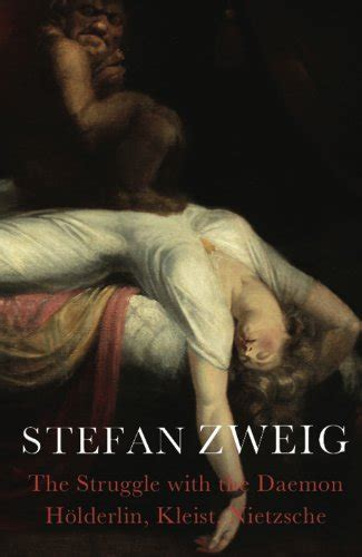 [pdf] Epub Book- Struggle With Daemon Nietzsche Persian Edition.