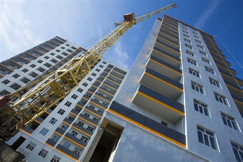 [pdf] Equity Investment In Real Estate Development Projects A .