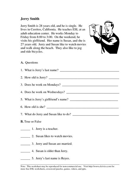 [pdf] Esl And Adult English Learners Can Write Right.