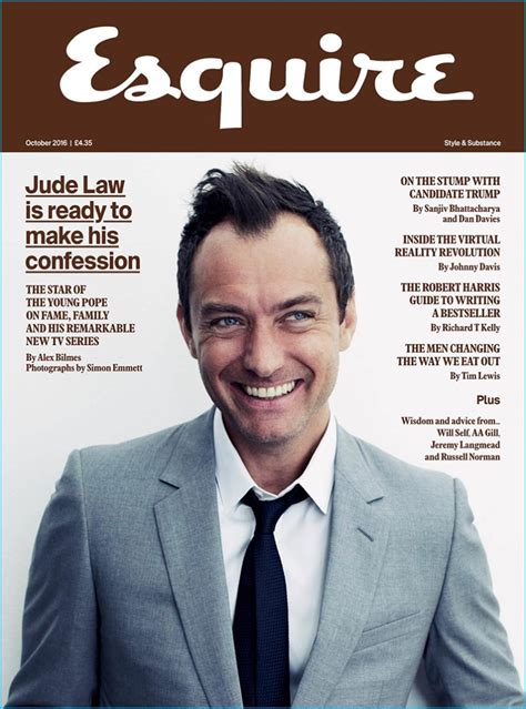 Esquire Uk Lawyer