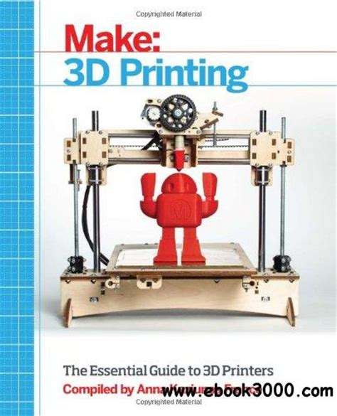 [click]essential Guide To 3d Printing At Home.