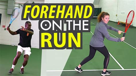@ Essential Tennis - Free Tennis Lessons Video And Instruction.