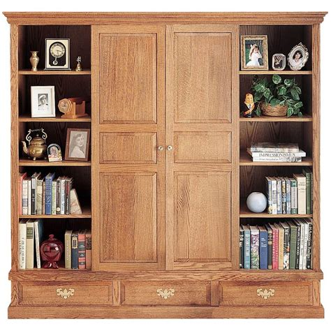 European Sliding Door Hardware  Rockler Woodworking And .
