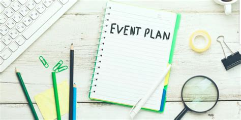[click]event Planning Blog  Event Planning Blueprint.