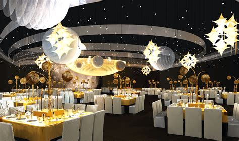 [click]event Planning Blueprint.