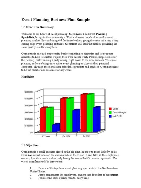 Event Planning Blueprint - Build Your Event Planning Business.