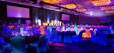 Event Planning Blueprint Review: How To Simplify Event Planning.