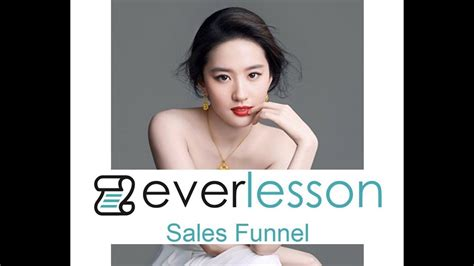 @ Everlesson - Everlesson Store.