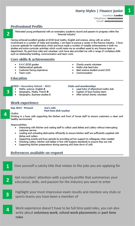 resume templates for volunteer work hindu marriage biodata format