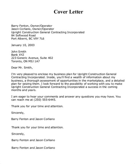 Formal Letter Example Email | Letterhead Templates Download Free