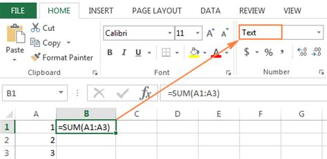 [click]excel Formulas Not Working Not Updating Not Calculating .