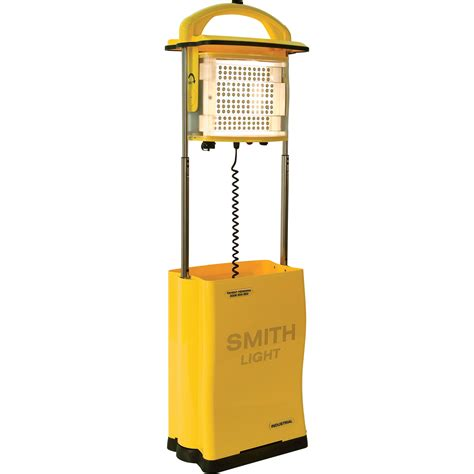 Exclusive Rechargeable Led Lights Deals  Bhg Com Shop.