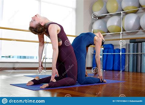 Exercise For Trouble Spots In Women Healthy Living.