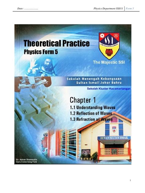 [pdf] Exercises In Physics - Myreaders Info