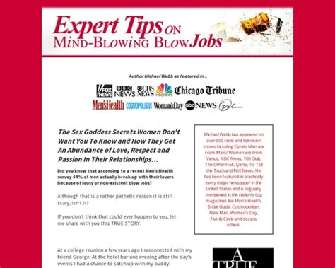 [click]expert Tips On How To Give Mind-Blowing Oral Sex Jobs.