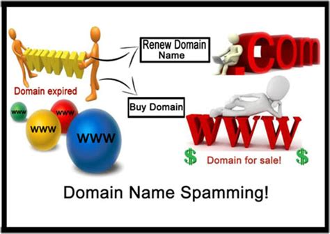 Expired Domain Search Engine.