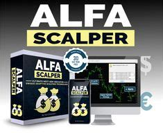 Explain New Ultimate Forex Launch - Trend Mystery Promo Code.