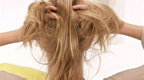 [click]explain Psoriasis Remedy For Life  15 Average Conversion .