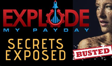 [click]explode My Payday Review - Himoneybyescams Com.