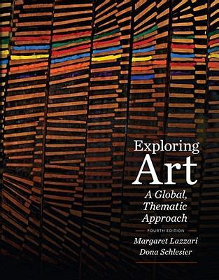 [pdf] Exploring Art A Global Thematic Approach 4th Edition.