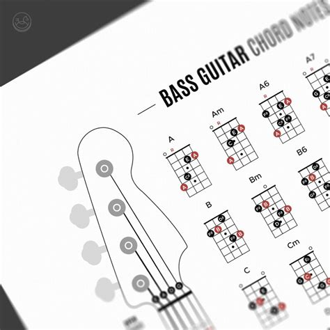 [click]express Guitar - Learn Guitar Product - Ne Pdf Download .