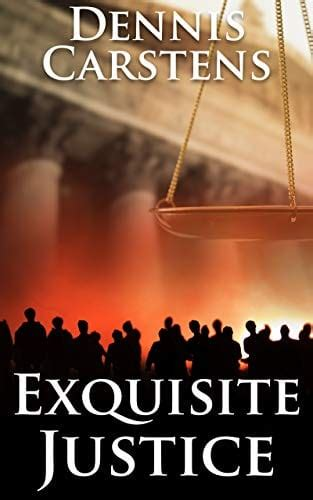 [pdf] Exquisite Justice A Marc Kadella Legal Mystery Book 9 Free .