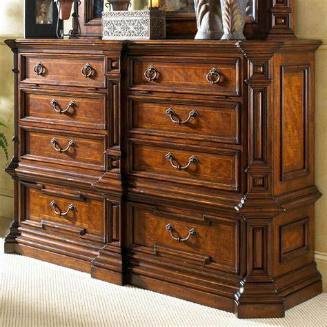 Extra Large Dressers For Bedroom