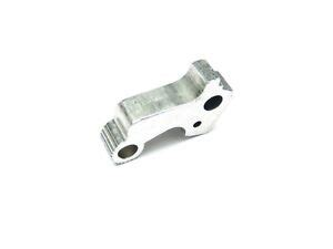 Factory Colt Government 380 Mustang Ii Lite Pocket .
