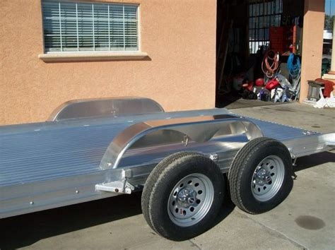 Featherlite Trailers For Sale - 168 Listings  Truckpaper .
